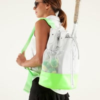 rally bag | women's bags | lululemon athletica