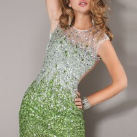 Jovani Homecoming Dresses | Designer Homecoming Dresses by Jovani | MissesDressy.com