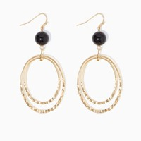 Layla Dangle Earrings | Fashion Jewelry - Favorites | charming charlie