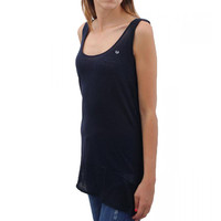 Fred Perry Womens Top 31022165 9608