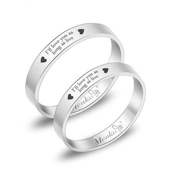 Best Engraved Wedding Gifts For Couples Products On Wanelo
