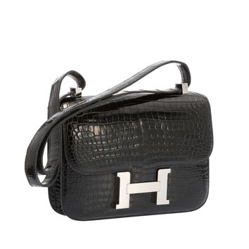 Best Hermes Constance Products on Wanelo