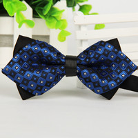 Men's Suit Bow Tie For Any Occasion