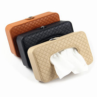 Cars Box Tissue Box [4919515140]