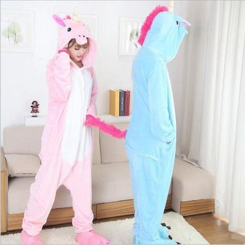 DCCKU62 New Fashion Women's Character Women Pajama Set Full Sleeve Hooded Polyester Pajama Sets Cosplay Costumes Pajamas For Women