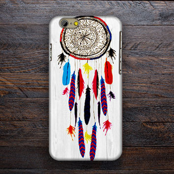 dream catcher iphone 6 plus cover,art painting iphone 6 case,vivid iphone 4s case,totem iphone 5c case,5 case,4 case,dream catcher iphone 5s case,fashion Sony xperia Z2 case,art wood grain sony Z1 case,Z case,dream catcher samsung Note 2,Note 3 Case,Note