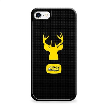 Country Buck iPhone 6 | iPhone 6S case