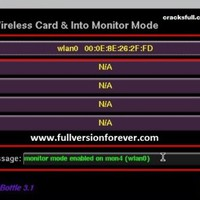 WiFi Hacker, Wifi Password Hacker – WiFi Hack, Wifi Crack