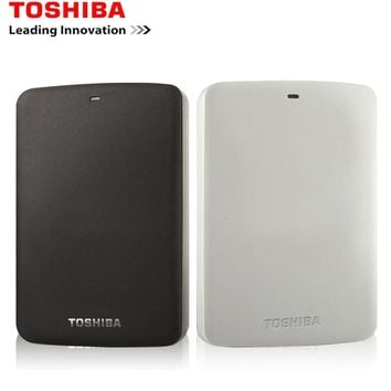 Toshiba 1TB 2TB Disco Duro Externo External Hard Drive HDD HD Externo USB 3.0 Hard Disk Disque Dur Externe 1to 1 TB 2 TB Harde