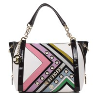 HAFWEN HANDBAG - NEW ARRIVALS