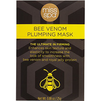 Bee Venom Plumping Mask | Ulta Beauty