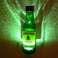 Jameson Nightlight