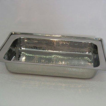 Chafing Dish Water Pan only for 683