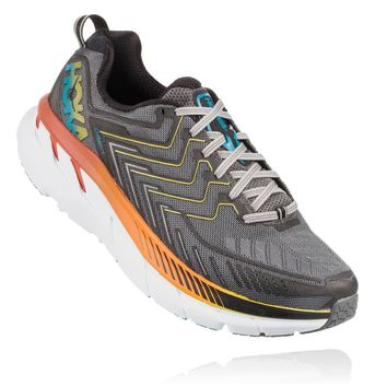 Hoka Clifton 4 Mens