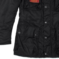 Barbour Surtees Jacket