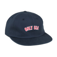 ONLY NY | STORE | Hats | Tournament Polo Hat