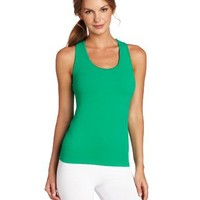 Beyond Yoga Women's Racer Back Cami