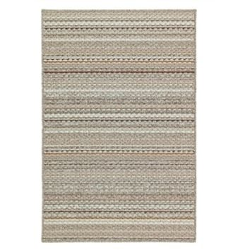 Carnival College Rug - Earthtones Best Dorm Room Supplies Add Fun Stuff For Dorms