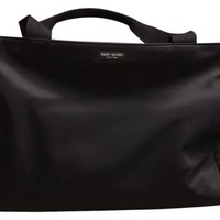 Kate Spade Black Diaper Bag 71% off retail