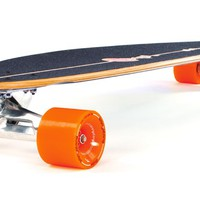 The Pintail 40 Longboard by Original