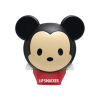 Tsum Tsum - Mickey Marshmallow Pop