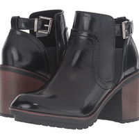 Rocket Dog Reese Black Boxed IN - Zappos.com Free Shipping BOTH Ways