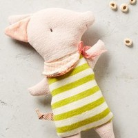 Maileg Sleepytime Stuffed Animal