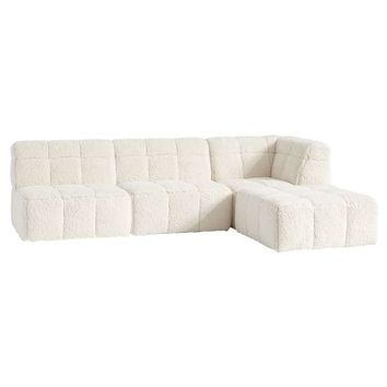 Baldwin Cushy Lounge Collection