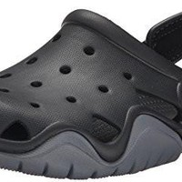 Crocs Men's Swiftwater Clog
