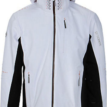Descente Swiss Jacket - Men's - Free Shipping - christysports.com