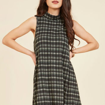 That Swing Shift Dress | Mod Retro Vintage Dresses | ModCloth.com