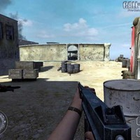 Call Of Duty 2 Activation Code Crack 2016