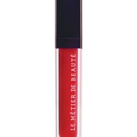 Sheer Brilliance Lip Gloss - Le Metier de Beaute