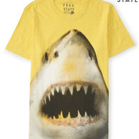 Free State Big Jaws Graphic T