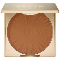 Stay All Day® Bronzer For Face and Body - stila | Sephora