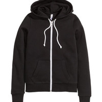 H&M Hooded jacket £14.99