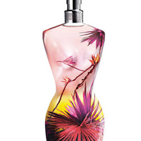 Beauty & Fragrance   Fragrance    CLASSIQUE Summer Limited Edition   Lord and Taylor