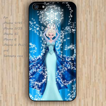 iPhone 5s 6 case frozen colorful phone phone case iphone case,ipod case,samsung galaxy case available plastic rubber case waterproof B414