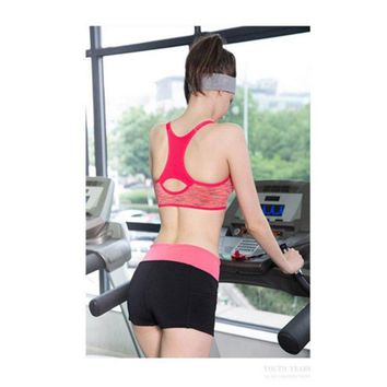 Woman Fitness Sports Training Shorts Dry Female Stretch Running Short Pants Sexy Mini Slim Gym Sweat Pants Workout Clothes