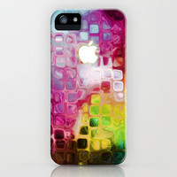Adagio. iPhone Case by Emiliano Morciano (Ateyo) | Society6