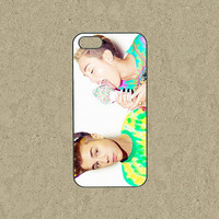 iphone 5c case,iphone 5c cases,iphone 5s case,cool iphone 5c case,iphone 5c over,cute iphone 5s case,iphone 5 case--Miley cyrus,in plastic