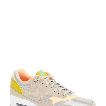 Nike 'Air Max 1 Vintage' Sneakers (Women) | Nordstrom