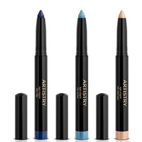 Artistry® Limited Edition Indigo Skies Eye Crayon Trio