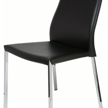 Odom Dining Chair