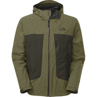 The North Face Bashie Stretch Jacket - Men's