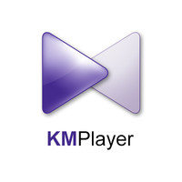 KMPlayer 4.2.2.9 Crack + Activation Code 2018 Full Free Download