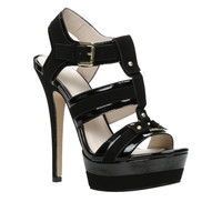 BARSTAD - women's special occasion sandals for sale at ALDO Shoes.