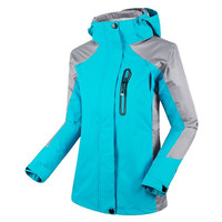 Women Jacket, Women's Waterproof Jacket, Women Waterproof Jacket