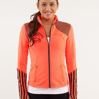 forme jacket | lululemon athletica