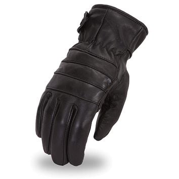 Men's Insulated Touring Glove